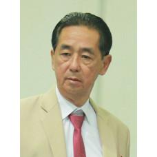 Aramis Joy Lim (AUS)