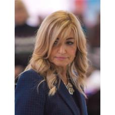 Barbara Zanieri Corsini (ITA)