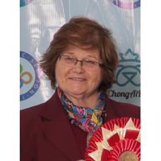 Carla Molinari (PRT)
