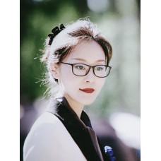 Christy Wang (CHN)