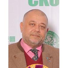 Cristian Stefanescu (ROU)
