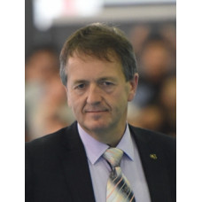 Denis Kuzelj (BGR)