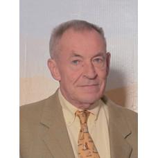 Desmond J. Murphy (USA)