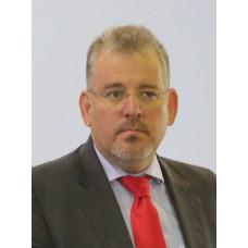 Fabio Amorim (BRA)