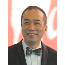 Franki Leung (CHN)