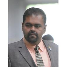 Gopi Krishnan (MYS)