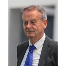 Hans van den Berg (NLD)