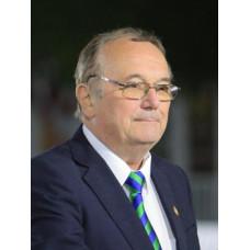 Horst Kliebenstein (DEU)