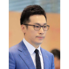Jimmy Wu (CHN)