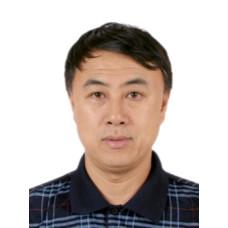 Changqing Li (CHN)