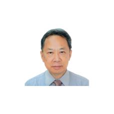 Matgo Law (CHN)
