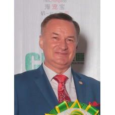 Oleg Yanchev (RUS)
