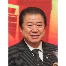 Satoshi Bessho (JPN)