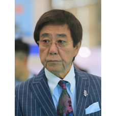 Takahiro Miyagawa (JPN)