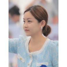 Yuan Wang (CHN)