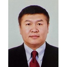 Zeting Wang (CHN)