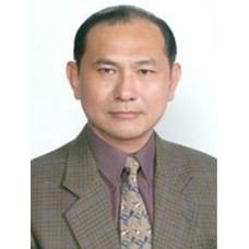 Yang-Hsien Lin (CHN)