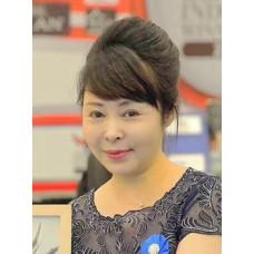 Yi Kang (CHN)