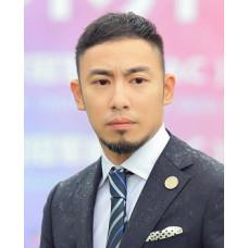 Zhida Duan (CHN)