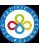 FCI APAC