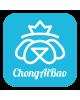 ChongAiBao