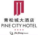 Pine City Hotel